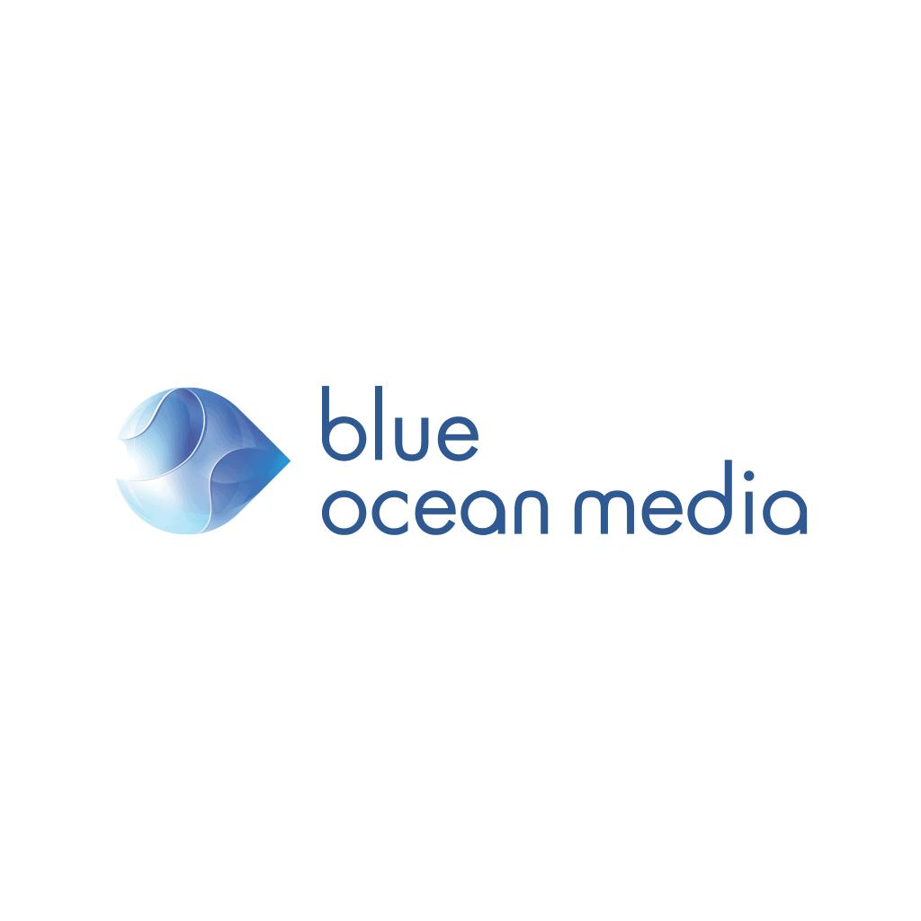 Projekt logo agencja interaktywna