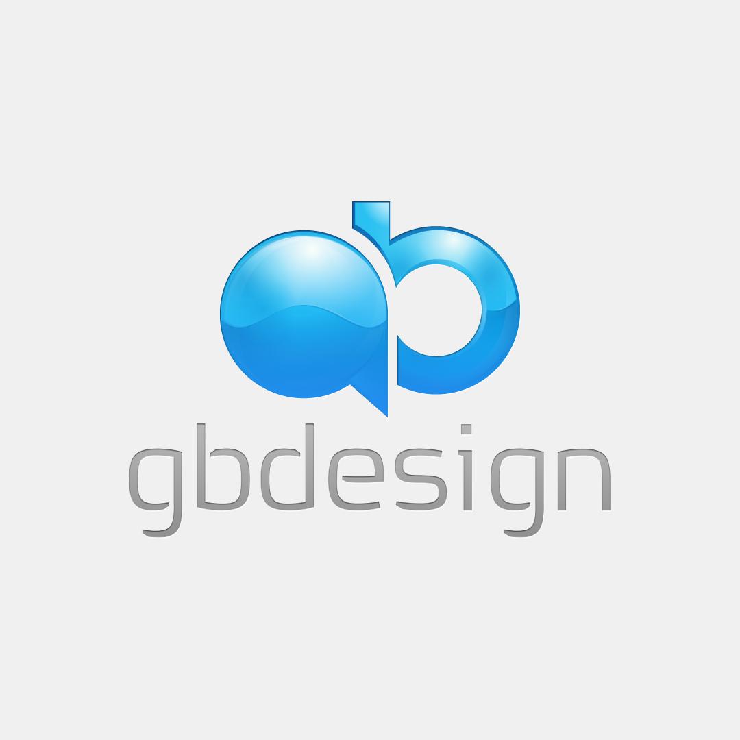 Projekt logo Marketing4All